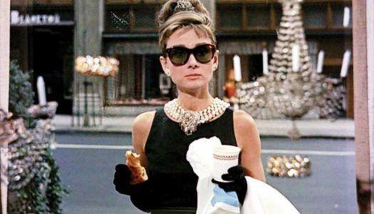 Csak Audrey Hepburn hiányzik belőle: már reggelizhetünk is Tiffanynál