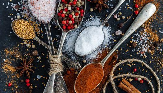 Szép mentés! Ha túlszaladt a só, a cukor vagy a csípős