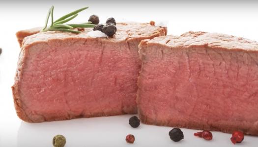 Hallgatunk Anthony Bourdainre? A legjobb marharészek steakhez
