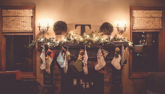 """""""Nagyanyáink szilveszterig etették a családot a karácsonyi menüből"""" – Gianni"""