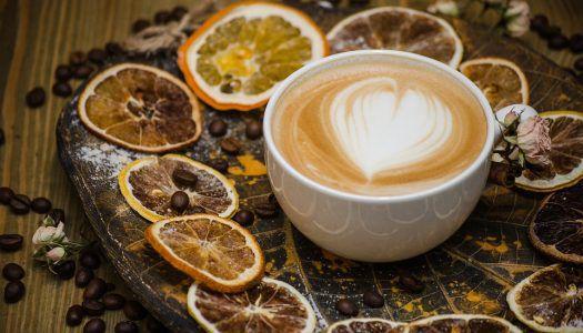 Cupping, citrusos ízvilág, mikropörkölő? Kávékóstolás haladóknak
