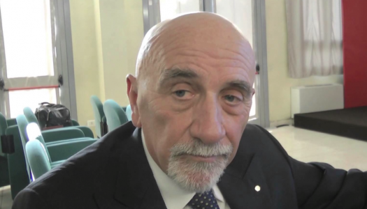 """""""Egy kalauz komolyságát a szabályrendszere határozza meg"""" – Fausto Arrighivel beszélgettünk"""