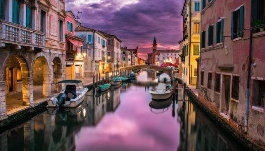 Velence, te drága: a polgármester végre korrekten reagált