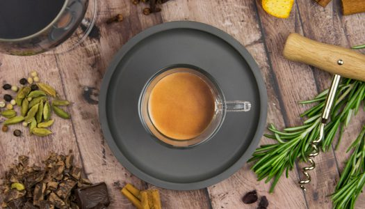 Kalandozna a kávék világában? Várja a Gastro Experience Center!