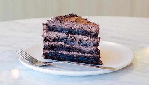 Idén cukrászdákkal újít a Dining Guide TOP100 Étteremkalauz