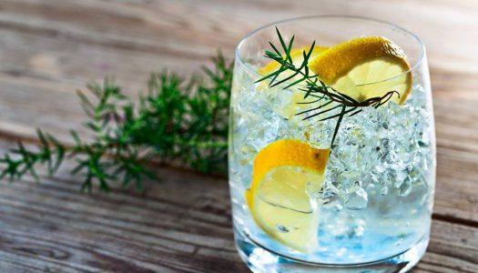 Gin-tonic, ha csúcsséf keveri: José Andrés tippjei