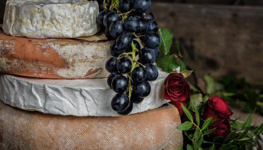 A tökéletes vendégváró: a sajttálkészítés aranyszabályai