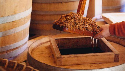 Túl a boron: a borecet dicsérete
