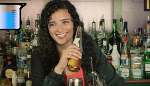 Így hat ránk az alkohol: egy komikus-neurológus előadásában