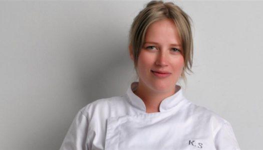 A legnagyobb segítség tudást és jövőképet adni – Kamilla Seidlerrel beszélgettünk
