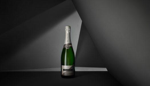 Ismét Platina a Kreinbacher Prestige Brut – Közzétették a Decanter World Wine Awards díjazottait
