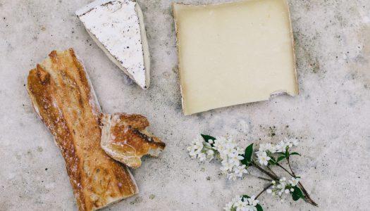 Boldogok a sajtkészítők? Eljött a gyorsérlelésű sajtok kora