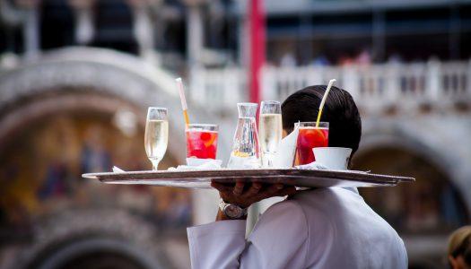 Gianni mesél: nyári italok proseccóra hangolva