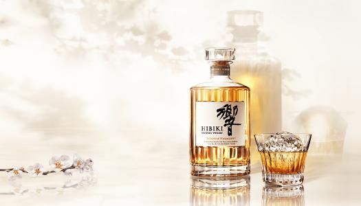 Japán elzárja a whiskycsapot: megszűnik a népszerű Suntory Hibiki 17