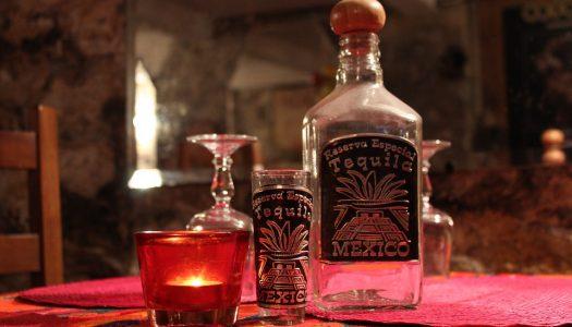 Ne legyünk gringók! Keressük a minőséget: tequila vs. mezcal