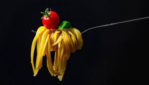 Maradékból kincsek! Olasz ételek néhány hozzávalóból – Gianni ajánlásával