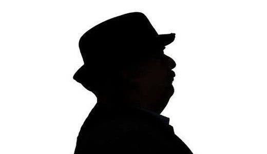 Elhunyt Jonathan Gold – Az első Pulitzer-díjas gasztroíróra emlékezünk