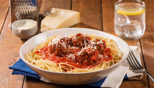 """Gianni mesél: """"Olasz"""" kedvencek, amiket Olaszországban sosem fogtok megtalálni!"""