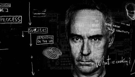 Ferran Adriàék 7 (+sok) év munkája nyer értelmet: El Bulli 1846