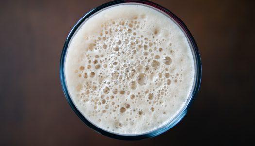 Utálja a keserű söröket? Hát ezért sem érdemes ízlésről (és ízlelésről) vitatkozni