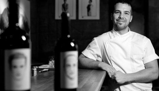 Éttermek tündöklése és bukása – Az Innio bezárásának margójára