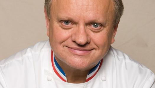 Újabb séflegenda távozott: Elhunyt Joël Robuchon