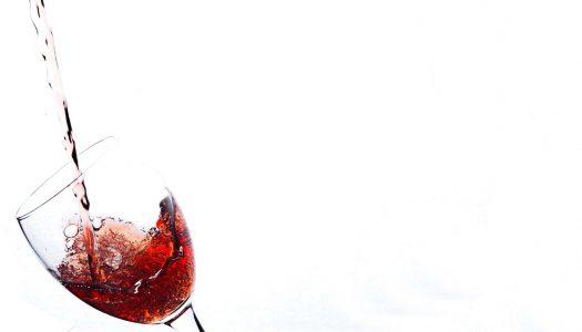 Vörös és hideg! – Szentségtörés vagy a nyár itala?